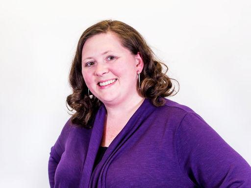 Lisa Adkins 1
