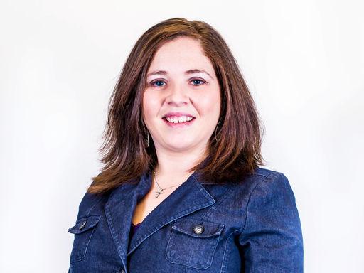 Sara Riccio