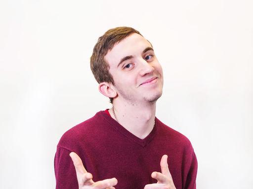 Zach Lehner 2
