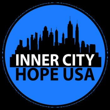 Inner city 2