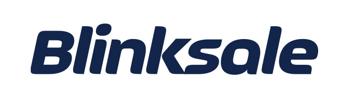 Blinksale logo