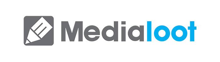 Media loot