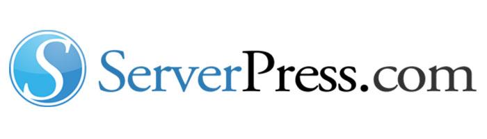 Server press