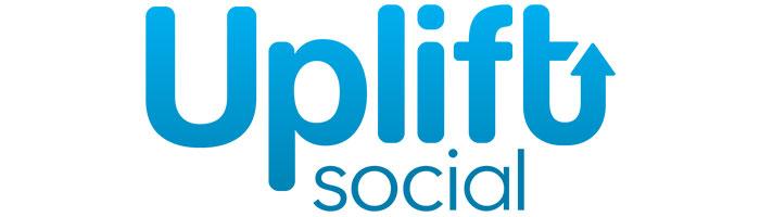 Uplift social