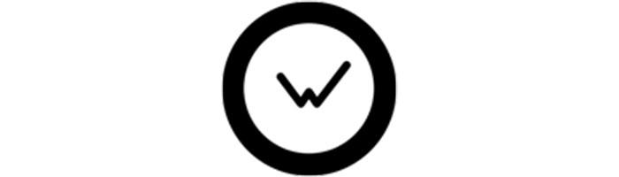 Wakatime