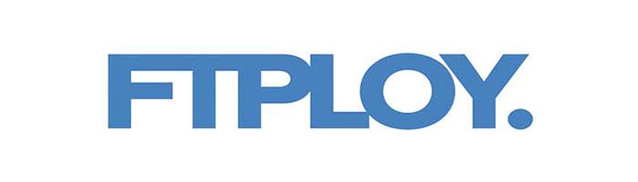 Logo ftploy
