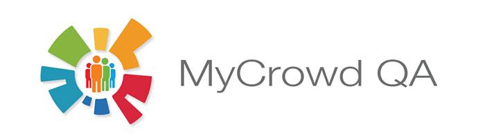Mycrowdq a