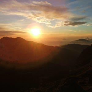 Nepal-Sunrise-Trekking
