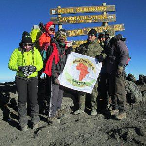 braventure-kilimanjaro