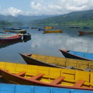 welcomenealtreks-pokhara