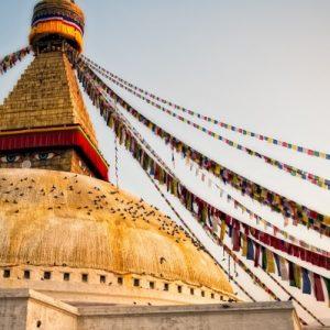 welcomenepaltreks-kathmandu