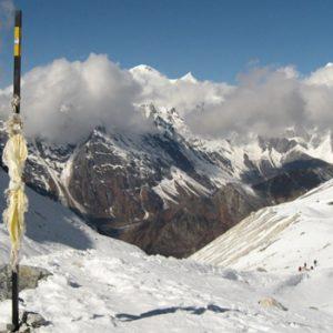 Manaslu-Larke-Pass-Trek