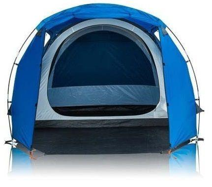 Zempire Neo 5 2 4 Person 2 Room Family Dome Tent Trekking Spot