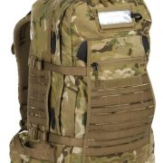 Tasmanian Tiger Tactical Mission BackPack MC - Multicam