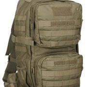 Tasmanian Tiger Tactical Combat BackPack MKII - Khaki