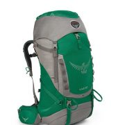 Osprey Viva 50L Womens Hiking Rucksack- SEAGREEN