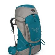 Osprey Viva 50L Womens Hiking Rucksack - COOLBLUE