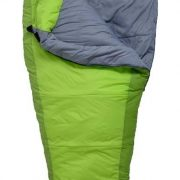 Sea To Summit Voyager Thermolite Insulation Vy3  Long Left Hand Zip