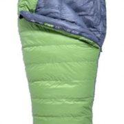 Sea To Summit Latitude LT3 Premium Duck Down Sleeping Bag - Regular
