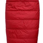 Sea To Summit Basecamp Premium Duck Down Sleeping Bag BcIII Regular