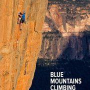 Blue Mountains Climbing Guidebook 2015