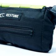 Restube PFD Buoy Sports Lime Green