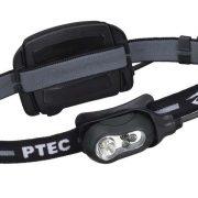 Princeton Tec Remix Rechargeable Headlamp - 200 Lumens