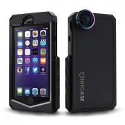 Hitcase Pro+ for iPhone 6 Waterproof And Shockproof Case