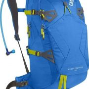CamelBak Fourteener 20 3L Hydration Backpack- Tahoe Blue-15