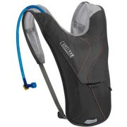 CamelBak Charm 1.5L Hydration Pack - Charcoal -15