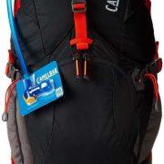 CamelBak Fourteener 24 3L Hydration Backpack - Charcoal