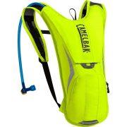 CamelBak Classic 2L Hydration Pack - Lemon Green