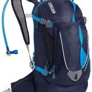 CamelBak Luxe NV 3L Hydration Pack- Peacoat/ Blue