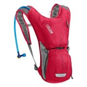 CamelBak Aurora 2L Hydration Pack - Imperial Cam/Pink