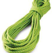 Tendon Ambition 9.8 Standard 60m Climbing Rope