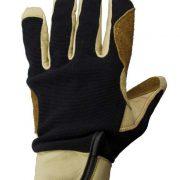 Metolius Grip Glove Full Finger