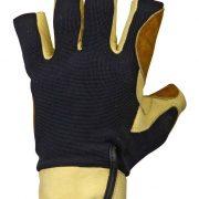 Metolius Climbing Grip Glove 3/4