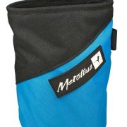 Metolius Competition Climbing Chalk Bag