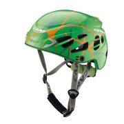 CAMP Speed 2.0 Climbing Helmet - Green