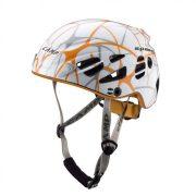 CAMP Speed 2.0 Climbing Helmet - White
