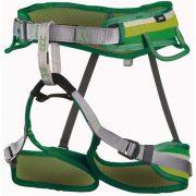 CAMP Jasper CR3 Climbing Harness - Green