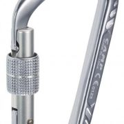 CAMP Guide XL Screw Gate Carabiner