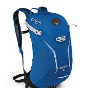 Osprey Syncro 15L Hydration Pack with 2.5L Bladder - Blue