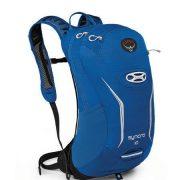 Osprey Syncro 10L Hydration Pack with 2.5L Bladder - Blue