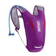 CamelBak Dart 1.5L Hydration Pack - Purple