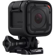 GoPro Hero4 Session WI-FI Camera