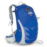 Osprey Talon 22 Hiking Daypack - Avatar Blue ML