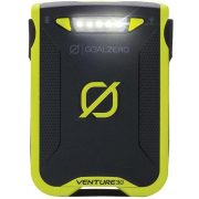 Goal Zero Venture 30 Powerpack Recharger