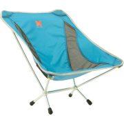 Alite Designs Mantis 2.0 Compact Light Camp Chair - Capitola Blue