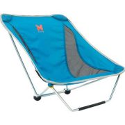 Alite Designs Mayfly Compact Light Camp Chair - Capitola Blue